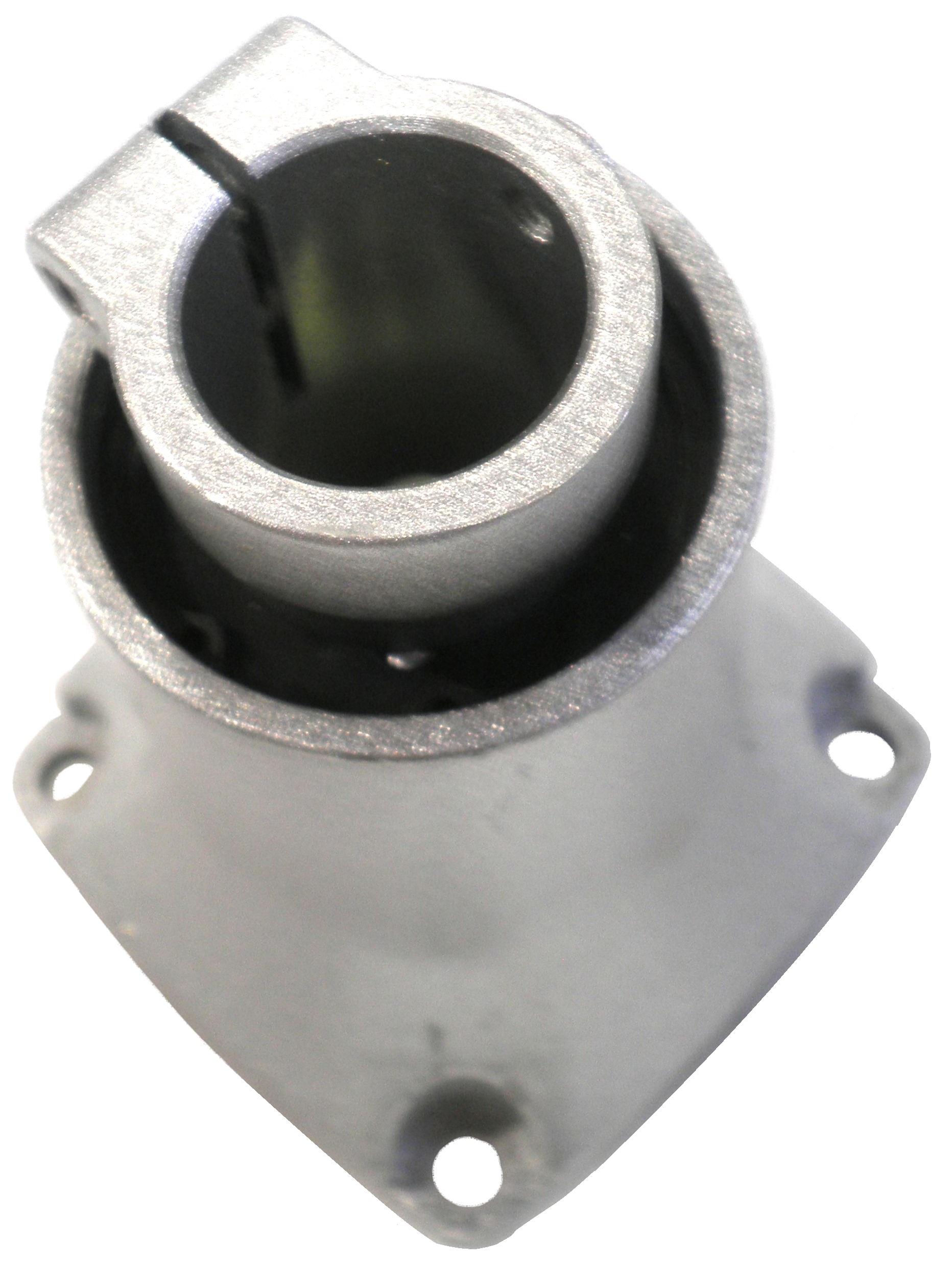 Comprar Carcaca de acoplamento 30mm itc-254 motopoda cpl